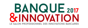 #FINTECH - Banque & Innovation - By NewsCo Events @ Pavillon Armenonville | Paris | Île-de-France | France
