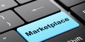 #eCOMMERCE - MARKETPLACES : MUST-HAVE DE LA STRATÉGIE DIGITALE ? - By EBG