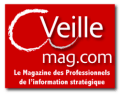 SEARCHDAY - SEARCHDAY - By Veille Magazine - mydigitalweek