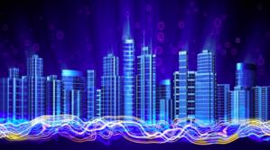 #eMARKETING - La Data-Innovation ou comment booster l'innovation grâce aux données ? - By ADETEM @ Google    Paris   Île-de-France   France