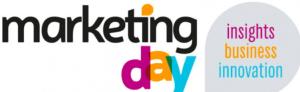 #MKD17 - Marketing DAY - By EDITIALIS @ Eurosites   Paris   Île-de-France   France