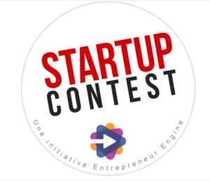 #Startups -  8e EDITION DU STARTUP CONTEST - By Entrepreneur Engine @ Bobino | Paris | Île-de-France | France