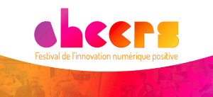 #INNOVATIONS - CHEERS - By TYMATE @ EuraTechnologies | Lille | Hauts-de-France | France