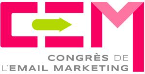 #eMARKETING - Congrés de l'email Marketing - By Majelice @   Centre des congrès | Lyon | Auvergne-Rhône-Alpes | France