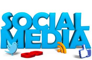 #eMARKETING - Marketing & réseaux sociaux : les tendances à surveiller en 2018 - By Talkwaker @ En ligne