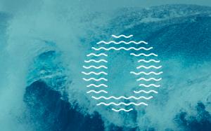 #INNOVATIONS - Les Blue Ocean Awards - By Axessio Stratégies @ Ministère de l'Economie et des Finances  Centre de Conférence Pierre Mendès France  | Paris | Île-de-France | France
