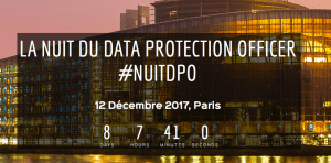#MARKETING - La Nuit du DPO - By JDN Events @ Hôtel de Crillon, A Rosewood Hotel | Paris | Île-de-France | France
