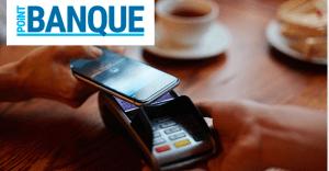 #MOBILE - Le paiement mobile à l'heure du paiement instantané - By News Co Events @ Hôtel Régina  | Paris | Île-de-France | France
