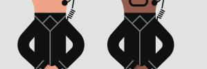 #REGLEMENTATION - GDPR : MESURES PHARES, IMPACTS ET ORGANISATION - By EBG