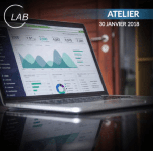 #MARKETING - Exploiter toute la richesse des visites sur vos sites Web - By Laboratoire Assurance Banque @  Laboratoire Assurance Banque | Paris | Île-de-France | France