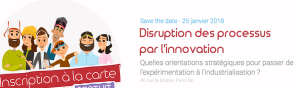 #PROCESSUS - Winter meet up - By DataSquare @ DataSquare | Paris | Île-de-France | France