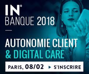 #INNOVATIONS - IN Banque 2018 - By Next Content @ Capital 8  | Paris | Île-de-France | France