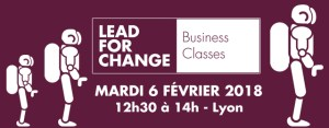 #INNOVATIONS - INTELLIGENCE ARTIFICIELLE : DOIT-ON EN AVOIR PEUR ? By Burgundy School of Business @ Immeuble Le Progrès | Lyon | Auvergne-Rhône-Alpes | France