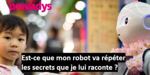 #IT - Comprendre et expliquez les risques d'usage des nouvelles technologies à vos enfants ! By PROVADYS @ PROVADYS Nantes | Saint-Herblain | Pays de la Loire | France