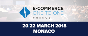 #RETAIL - E-commerce One to One - By Comexposium @ Grimaldi Forum  | Monaco | Monaco