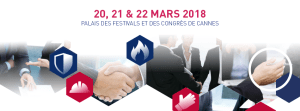 #TECH - Security & Safety Meetings - By Weyou Group @ Palais des Congrès et des Festivals de Cannes La Croisette  | Cannes | Provence-Alpes-Côte d'Azur | France
