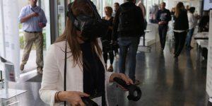 #INNOVATIONS - Opportunités FASHIONTECH pour les Entreprises de mode - By HUBMODE.ORG @ Paris 10e  | Paris | Île-de-France | France