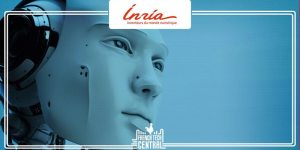 #INNOVATIONS - Inria Tech Talk IoT - By French Tech Central @ French Tech Central Station F | Paris | France