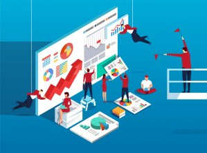 #MARKETING - Webconf-  Digital Asset Management : comment faire de ses assets numériques un allié marketing ? - By EBG @ En ligne