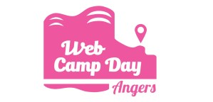#MARKETING  - WEBCAMPDAY 2018 - By WebCamp @ Centre d'Affaires de Terra Botanica | Angers | Pays de la Loire | France