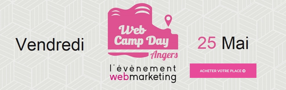 webcampday-mydigitalweek2