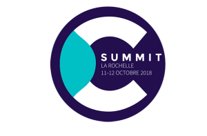 #TRANSFORMATION - C-Summit 2018 - By Sellsy @ La Rochelle | La Rochelle | Nouvelle-Aquitaine | France
