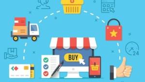 #RETAIL - De la commande à la livraison : quelles innovations pour le e-commerce de demain ? - By EBG @ Paris - Lieu à confirmer