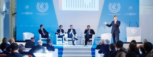 #Forum des idées Economiques - By Wilfried Martens Centre for European Studies @ Le Dernier Etage à Paris | Paris-18E-Arrondissement | Île-de-France | France