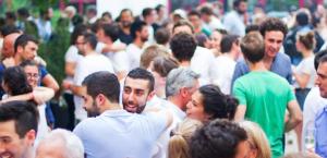 #ENTREPRENARIAT - Afterwork, networking et Coworking  - By Bureaux A Partager @ La Cordée - Opéra  | Lyon | Auvergne-Rhône-Alpes | France