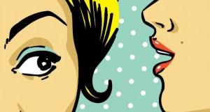 #MARKETING - #Webinar- Médias sociaux et Stratégie influenceurs - By Hootsuite et Traackr @ Hitchcock | Texas | États-Unis