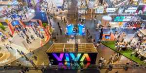#INNOVATIONS - AfterVivatech 2018 - By Le Village by CA @ Le Village by CA   Paris   Île-de-France   France