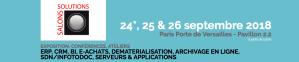 #TRANSFORMATION - Colloque IA des Métiers de l'Entreprise - By Infopromotions @ Parc des expositions | Paris | Île-de-France | France