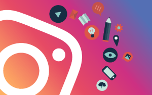 #Marketing #Webinar - Instagram : comment gagner, engager et convertir naturellement vos followers ? By Largow