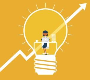 #MARKETING - Data et Innovation - By EBG