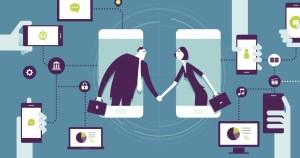 #MARKETING #WEBCONF -  Le Customer Analytic Portal : nouveau levier de compétitivité à l'ère du Data Driven Business ? By EBG @ Webconf