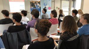 #MARKETING - 2 heures pour réussir la stratégie digitale de votre entreprise - By  Les Foliweb Paris @ Le Pavillon des Canaux  | Paris | France