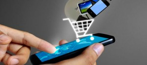 #RETAIL - RETAIL DATA, NOUVEL ELDORADO ? By ADETEM