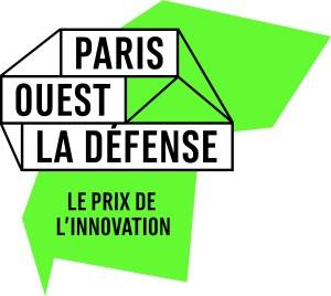 #INNOVATIONS - Remise du Prix de l'INNOVATION - By Territoire Paris Ouest La Défense @ Courbevoie | Île-de-France | France