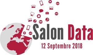 #MARKETING - Salon de la Data - By Data Nantes @ Cité des congrès de Nantes | Nantes | Pays de la Loire | France
