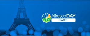 #IT - Alfresco Day Paris - By Alfresco @ Pavillon Gabriel  | Paris | Île-de-France | France