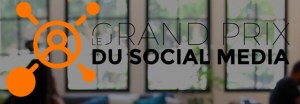 #MARKETING - Grand Prix du Social Media 2018 - By NetMediaEurope @ Aéro-Club de France | Paris | Île-de-France | France