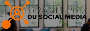 #MARKETING - Grand Prix du Social Media 2018 - By NetMediaEurope @ Aéro-Club de France | Paris | Île-de-France | France