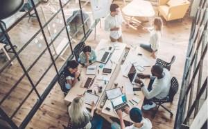 #ENTREPRENARIAT - Comment et pourquoi collaborer avec une start-up ? - By Adetem @ CCI Strasbourg | Strasbourg | Grand Est | France