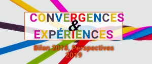 #MARKETING - Convergences & Expériences - By Netineo @ TF1 | Paris | Île-de-France | France