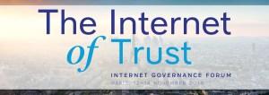 #MEDIAS - Le forum de la Gouvernance de l'Internet - By Gouvernement.fr @ UNESCO | Paris | Île-de-France | France