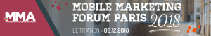 #MARKETING - Mobile Marketing Forum Paris - By MMAF @ Le Trianon | Paris | Île-de-France | France