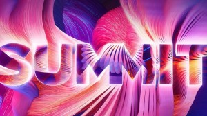 #MARKETING – Adobe Summit 2019 – By Adobe