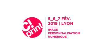 #MARKETING - C! PRINT - By 656 ÉDITIONS @ Eurexpo