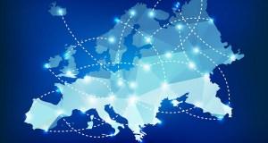 #Institution - Comment faire émerger les champions européens du numérique ? - By Institut G9 @ Hôtel des Arts & Métiers