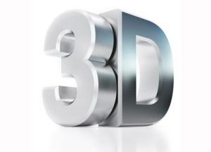 #INNOVATIONS - #Webinaire - Impression 3D : quels gains en attendre pour une TPE-PME-PMI ? By CCI95 -Openspot 95 @ CCI 95 - Openspot 95 - Webinaire